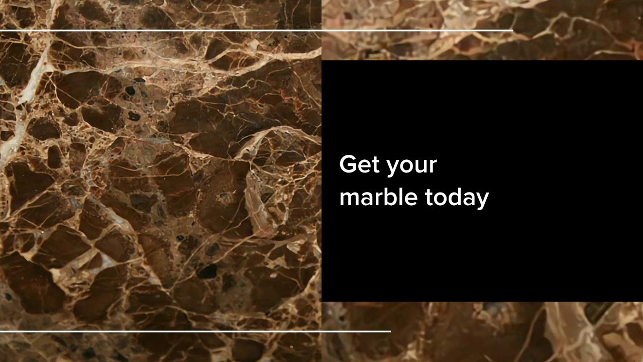 Luxury Marble|A to Z Design and Build| Marble Installation|Fulham London
