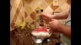 How To Make Stuffed Cabbage Rolls (gołąbki)