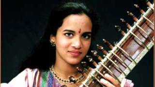 Anoushka Shankar - Ancient Love (Goldcap Edit)