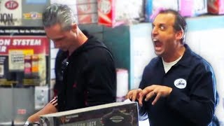 Top 10 Funniest Moments in Impractical Jokers
