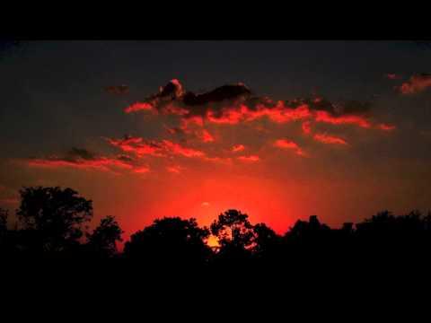 Kavinsky  Nightcall Boylerz Remix