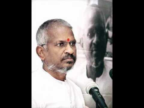 Idhaya Mazhaiyil - Aalukkoru Aasai.wmv
