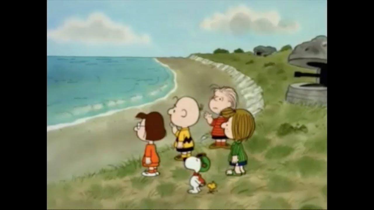 63fa8291 Peanuts Gang Singing