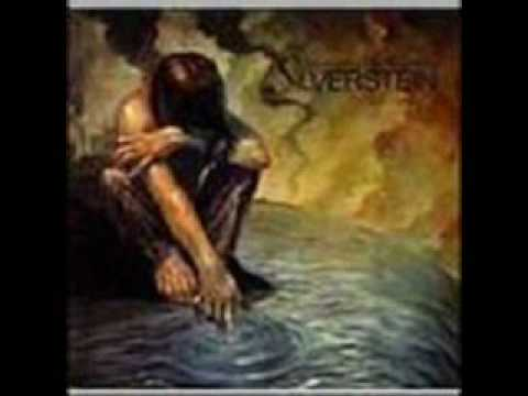 silverstein-fist wrapped in blood mp3