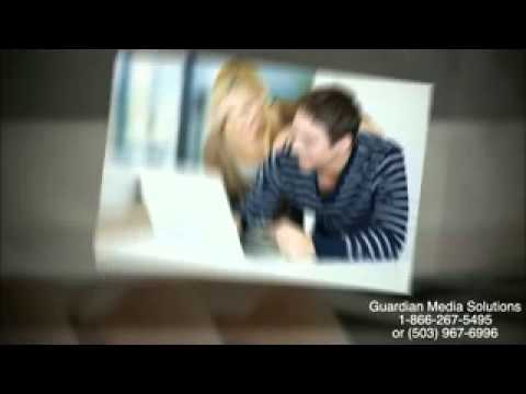 guardian media solutions What We Do