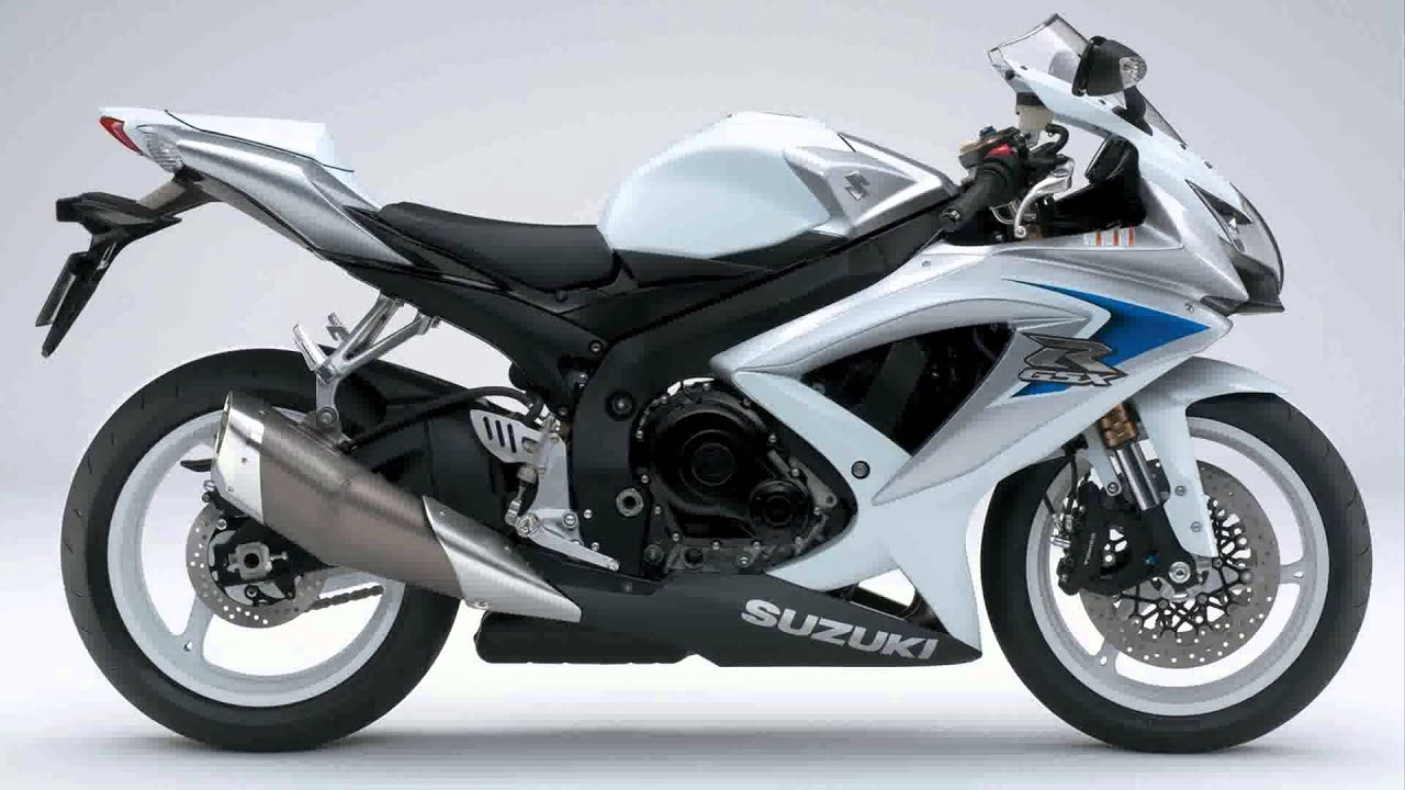 suzuki gsx650f youtube. Black Bedroom Furniture Sets. Home Design Ideas