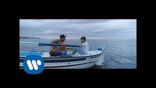 Nil Moliner feat. Dani Fernández - Soldadito de hierro (Videoclip Oficial)