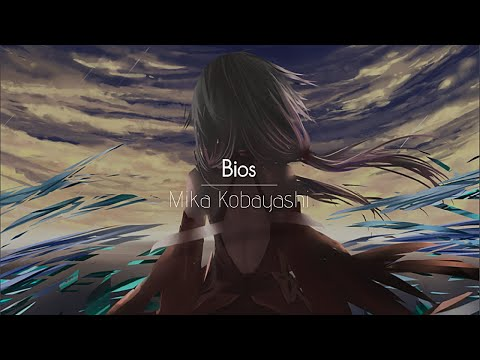 [한글번역] Mika Kobayashi - Bios (MK + nZk Version)