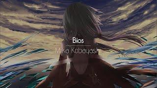 [한글번역] Mika Kobayashi - Bios (MK + nZk Version)