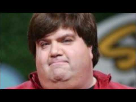 My Dan Schneider Rant (Should Former Nick Actresses Sue Him For Sexual Harassment?)