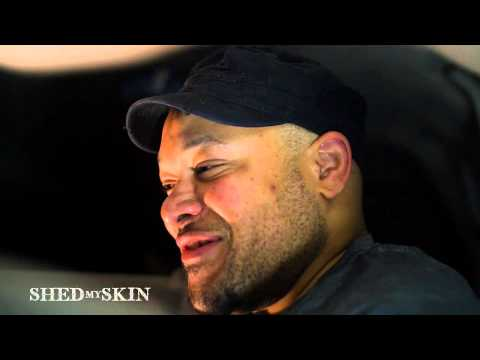 Devil You Know - Interview with Howard Jones from Killswitch Engage