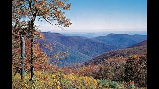 Appalachian Spring Suite Aaron Copeland