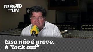 Marcelo Madureira: