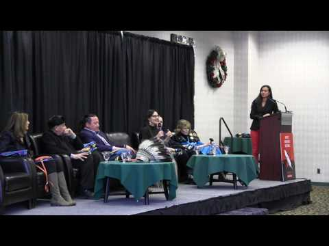 Questions and Answers - Panel Discussion on Pipelines
