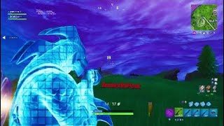 NERF AIM ASSIST LOL FORTNITE L2 SPAM