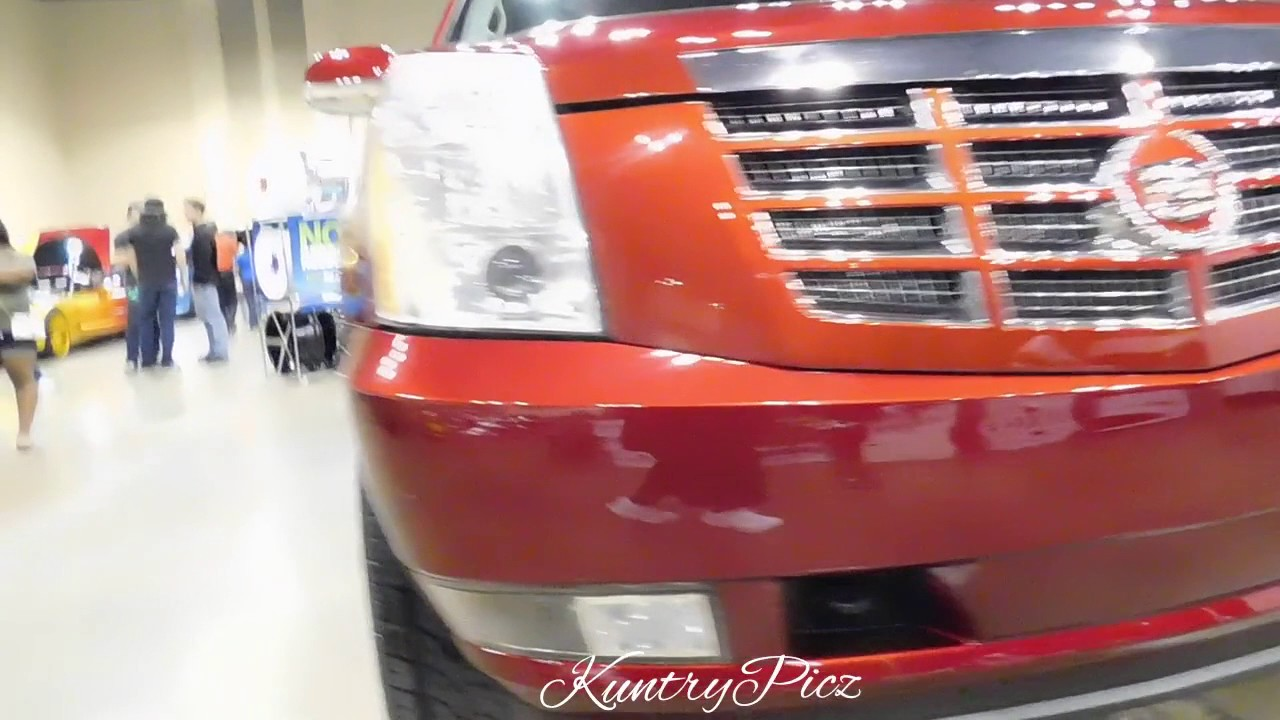 memphis chevrolet albany crossover motors cannon pontotoc a buick cadillac of new