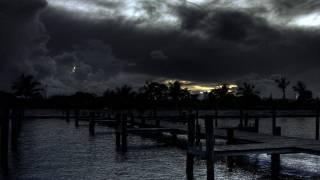 Melancholic Dark Piano Music | Yann Tiersen - I Saw Daddy Today