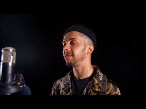 Dappy Spotlight Lyrics