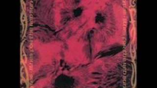 Kyuss - 50 Million Year Trip (Downside Up)