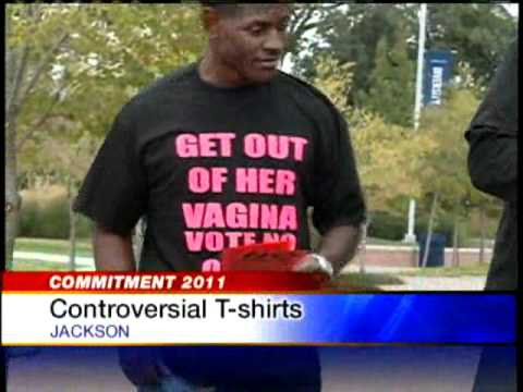 Controversial Initiative 26 T Shirts Youtube