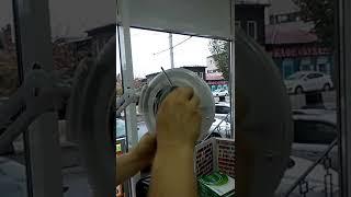 видео Запасные лампы для ламп-луп