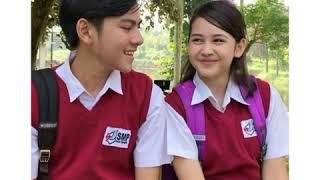Download By PASTO ~ Lagu Kisah Kasih Di Sekolah Ost. Dari Jendela SMP di SCTV