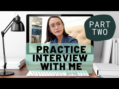 Call Center Interview Questions and Answers Part 2