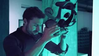TOWER TAG-宣傳影片-VR Arcade-巴哈姆特 GNN