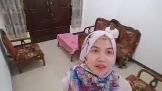 Gambar cover Video suami istri romantis