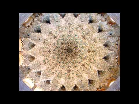 Prelijepo Ucenje Sure Al Baqarah - Mishary al-Afasy