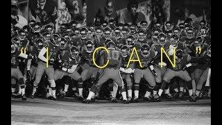USC Hype Video: