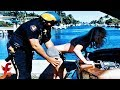 Most funny police cops fails compilation best fail army mp3