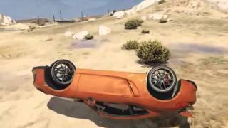 Car Crash Compilation - Kids Car Videos