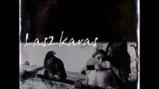 2Karas - El Mal