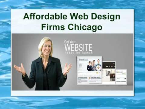 Top Chicago Online Marketing