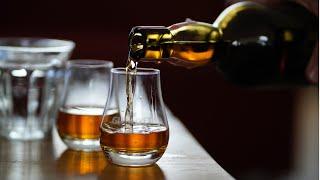 АЛКОГОЛЬ: пить или не пить?