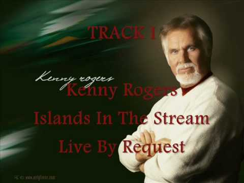 kenny-rogers---islands-in-the-stream-(1)