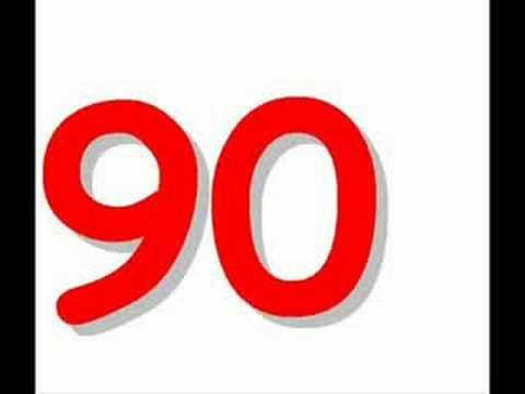 90 S Dance Mix Doovi