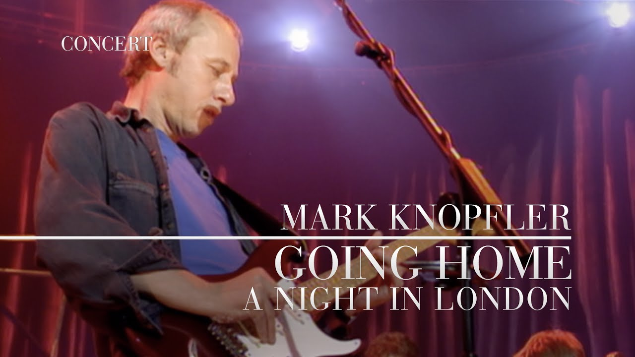 mark knopfler going home mp3 free download