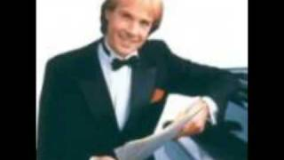 Richard Clayderman/Plaisir d`amour