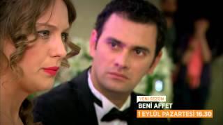 Aşkın Bedeli, Beni Affet ve Deniz Yıldızı Yeni Sezonda Star'da