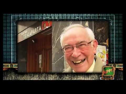 APM? Extra - Capítol 201 - 23/09/2012 - TV3