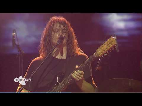 King Gizzard & The Lizard Wizard live at Best Kept Secret  2017