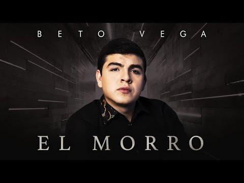 Beto Vega- El Morro (Video Oficial)