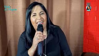 Ruth Alfaro - Noche de Mujeres