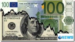 FOREX- Dollar slips from post-jobs report high German data supports euro