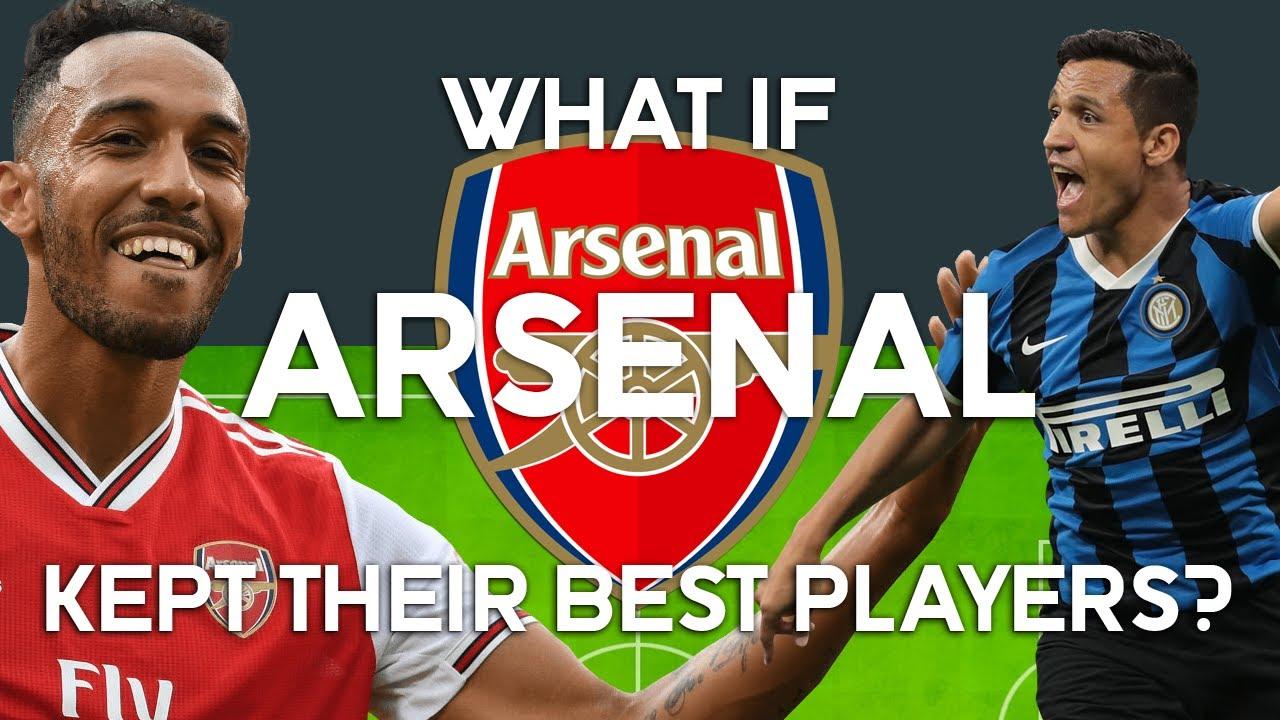 Arsenal vs. Brighton score: Gunners' season-ending high note not ...