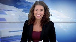 JT ETV NEWS du 13/02/20