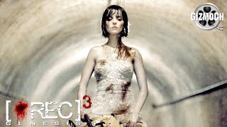 Video [REC] 3: Genesis - Horror Movie Series Reviews | GizmoCh download MP3, 3GP, MP4, WEBM, AVI, FLV Juli 2018