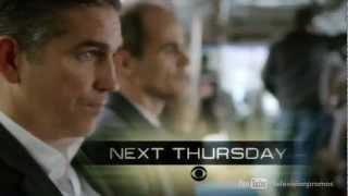 Подозреваемый / В поле зрения 2x13 Promo Счисление (HD)